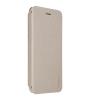 "Кожаный чехол (книжка) Nillkin Sparkle Series для Apple iPhone 7 plus (5.5"")"