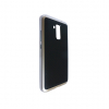 Чехол iPaky TPU+PC для Huawei GT3