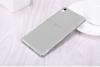 TPU чехол Nillkin Nature Series для Sony Xperia XA / XA Dual