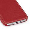 Кожаный чехол (книжка) TETDED для HTC 10 / 10 Lifestyle