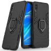 TPU чехол Print для Samsung i9500 Galaxy S4