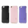 "TPU чехол Rock Jello Series для Apple iPhone 7 (4.7"")"