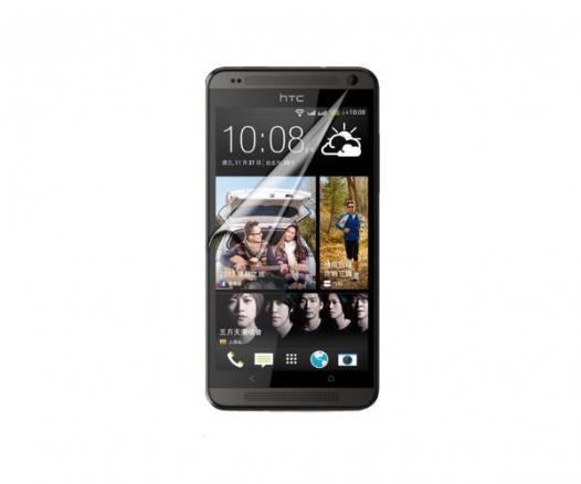 Защитная пленка Ultra Screen Protector для HTC Desire 700