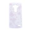 TPU чехол Diamond для LG H734/H736 G4s Dual