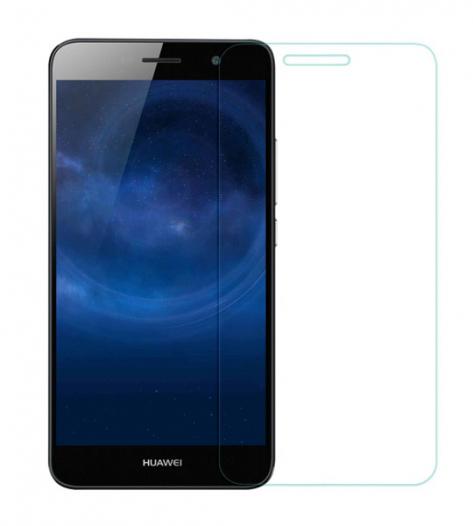 Защитная пленка VMAX для Huawei Honor 5X / GR5