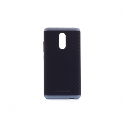Чехол iPaky TPU+PC для Xiaomi Redmi Note 3 / Redmi Note 3 Pro