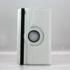 Кожаный чехол-книжка TTX (360 градусов) для Samsung Galaxy Tab Pro 8.4