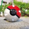 Портативное зарядное устройство Pokeball 10000mAh