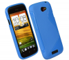 TPU Duotone для HTC One S