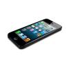 Пластиковая накладка SGP Ultra Thin Air Series для Apple iPhone 5/5S/SE (+ пленка)
