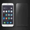 Защитное стекло Ultra Tempered Glass 0.33mm (H+) для Meizu MX5 (картонная упаковка)