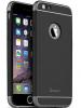 "Чехол iPaky Metal Joint Series для Apple iPhone 6/6s plus (5.5"")"