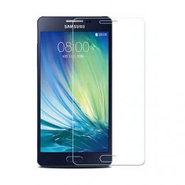Защитная пленка VMAX для Samsung A510F Galaxy A5 (2016)