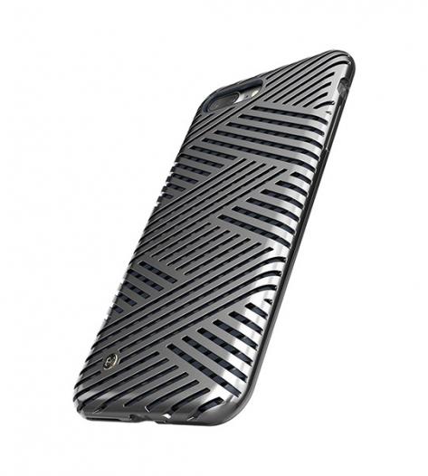 TPU+PC чехол STIL Kaiser || Series для Apple iPhone 7 plus (5.5