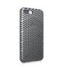 "TPU+PC чехол STIL Kaiser || Series для Apple iPhone 7 plus (5.5"")"