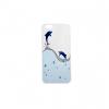 "TPU чехол Ultrathin Series 0,33mm Ocean для Apple iPhone 6/6s (4.7"")"
