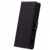 Кожаный чехол (книжка) Melkco для Sony Xperia XA / XA Dual