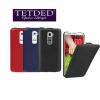 Кожаный чехол (флип) TETDED для LG D802 Optimus G2