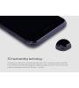 "Защитное стекло Nillkin Anti-Explosion Glass Screen (CP+ max 3D) для Apple iPhone 7 plus (5.5"")"