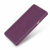 Кожаный чехол (книжка) TETDED для Samsung Galaxy Note 5