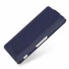 Кожаный чехол (флип) TETDED для Sony Xperia M5 / Xperia M5 Dual