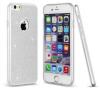 """Пластиковая накладка IMAK Bling series для Apple iPhone 6/6s (4.7"""")"""