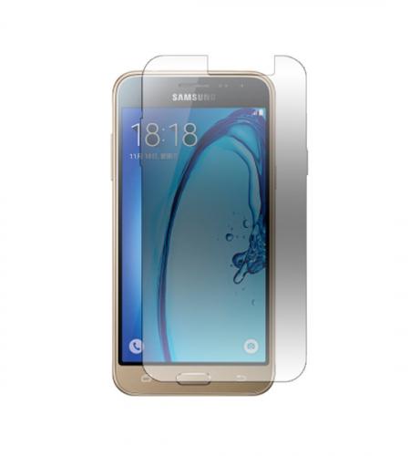 Защитная пленка VMAX для Samsung J320F Galaxy J3 (2016)