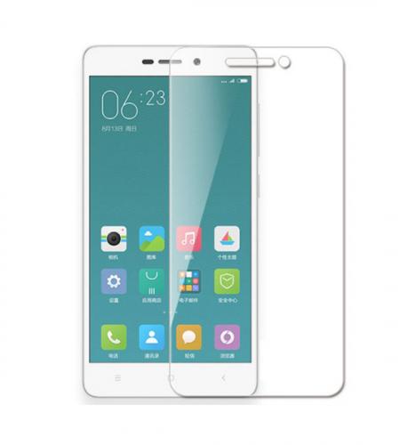 Защитное стекло Ultra Tempered Glass 0.33mm (H+) для Xiaomi Redmi 3X  (картонная упаковка)