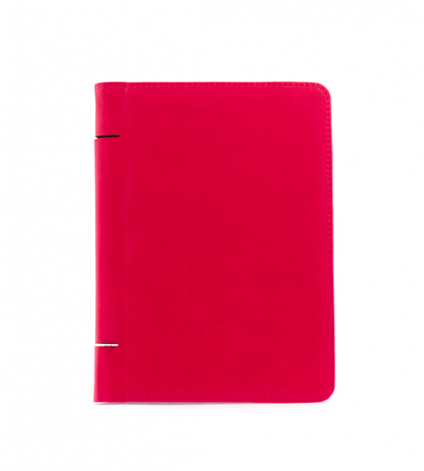 Кожаный чехол-книжка DN с функцией подставки для Lenovo Yoga Tablet 3 8