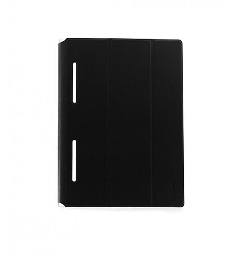 Кожаный чехол-книжка TTX Elegant Series для Lenovo Yoga Tablet 3-X50 10