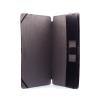 Кожаный чехол-книжка TTX для Apple MacBook Retina 15