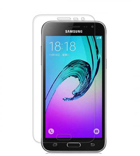 Защитная пленка Auris для Samsung J320F Galaxy J3 (2016)