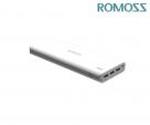 Дополнительный внешний аккумулятор ROMOSS Solo 9 (PHA0-401) (20000mAh)
