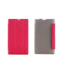 Кожаный чехол-книжка TTX Elegant Series для Lenovo Tab 2 A7-30