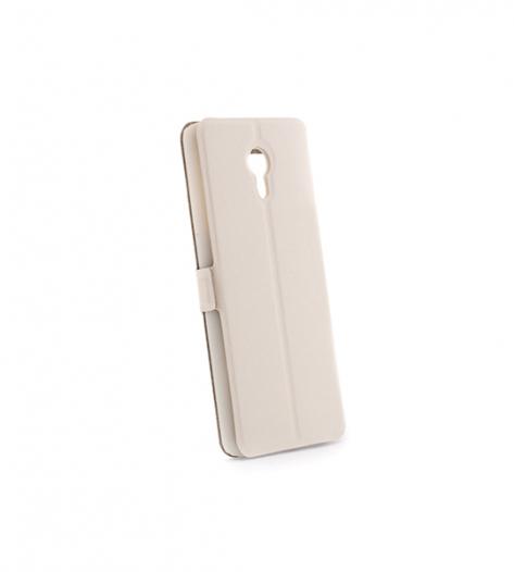 Чехол (книжка) с PC креплением для Meizu M2 Note