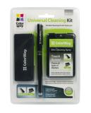 Чистящий Premium набор Color-Way для планшетов CW-4811 (+ стилус)