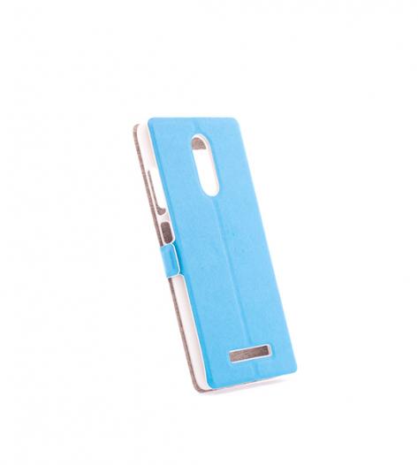 Чехол (книжка) с PC креплением для Xiaomi Redmi Note 3 / Redmi Note 3 Pro