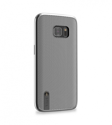 TPU+PC чехол STIL Chain Veil Series для Samsung G930F Galaxy S7