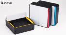 Дополнительный внешний аккумулятор IHAVE Cov-Box (24000 mAh)