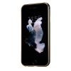 """Металлическая накладка + Автодержатель Nillkin для Apple iPhone 6/6s plus (5.5"""")"""