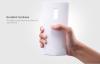 Чехол Nillkin Matte для OnePlus 2 (+ пленка)