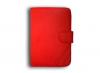 Кожаный чехол-книжка Mavis Classic с функцией подставки для Nexus 10/N8000/TF200/TF300/TF700/ME301