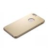 "Пластиковая накладка Rock Glory Series для Apple iPhone 6/6s plus (5.5"")"