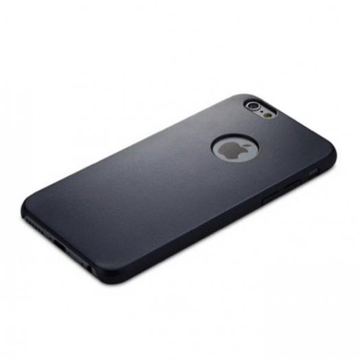 Пластиковая накладка Rock Glory Series для Apple iPhone 6/6s plus (5.5