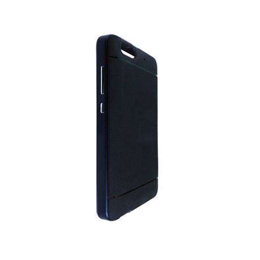 Чехол iPaky TPU+PC для Huawei Honor 4C