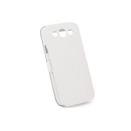 Чехол (книжка) с PC креплением для Samsung i9300 Galaxy S3