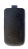 Кожаный футляр Mavis Classic PYTHON для Samsung s5610
