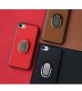 "TPU+PC чехол Rock Ring Holder Case M1 Series для Apple iPhone 7 plus (5.5"")"