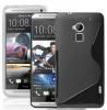 TPU Duotone для HTC One Max