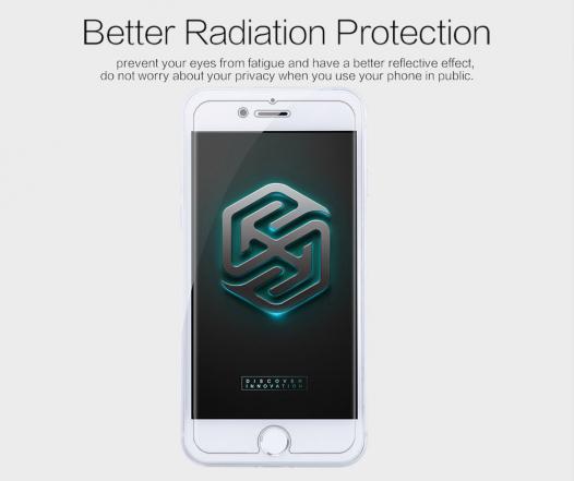 Защитная пленка Nillkin для Apple iPhone 7 plus (5.5